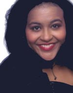 Photo of Monica Jackson